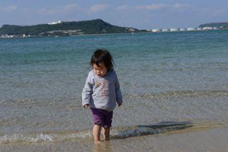 沖縄 2日目_a0168068_23324565.jpg