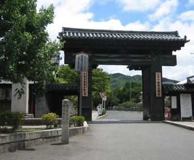 百合女 祇園社水茶屋の養女_a0045381_12272957.jpg