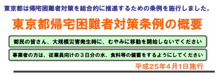地震対策は万全ですか?_f0322193_17231138.png