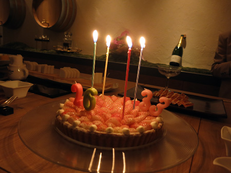 Happy Birthday_c0108595_302326.jpg