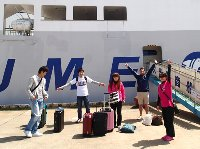 3月20日(木)~23日(日)沖縄・久米島ツアー★続き_f0079996_12333989.jpg