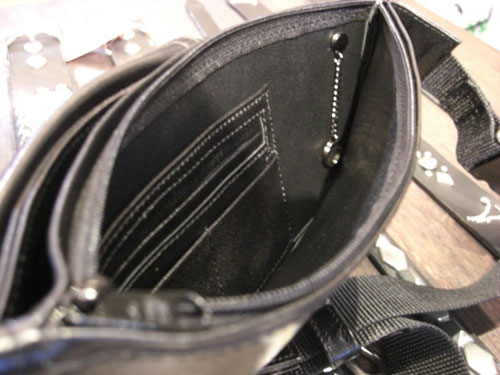 【RISK×MODERN】4P-PIRATES BAG 再入荷_a0097901_14511731.jpg