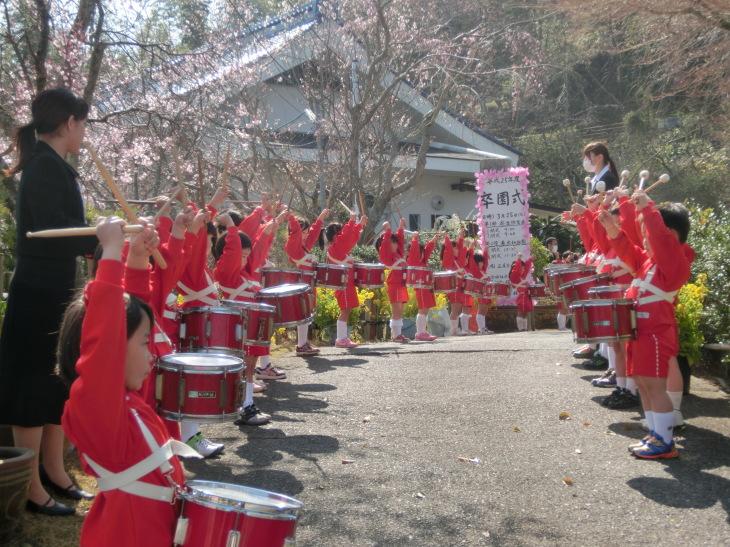 平成25年度楽生保育園寿光幼稚園卒園式 みんな生まれてくれてありがとう_b0188106_00491193.jpg