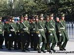 中国、なぜマレーシア機捜索に尽力? 南シナ海常駐のための口実との見方も_b0064113_8105849.jpg