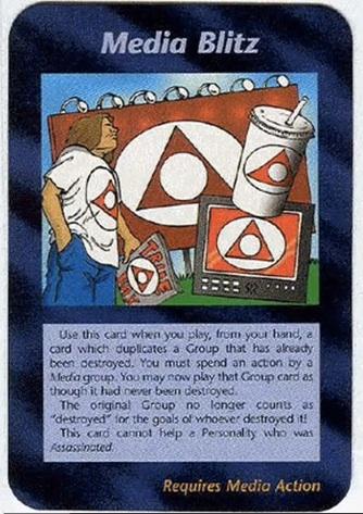 「核安全保障サミット」の巨大カラーホログラムと三角バッジ:まさにNWOサミット!?_e0171614_1417522.jpg