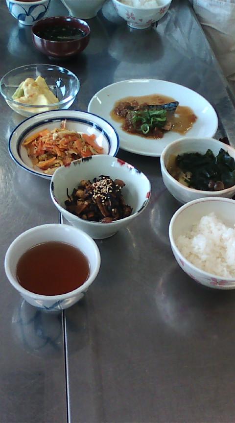 【生活習慣病予防・改善のための料理教室】_e0094315_17242255.jpg