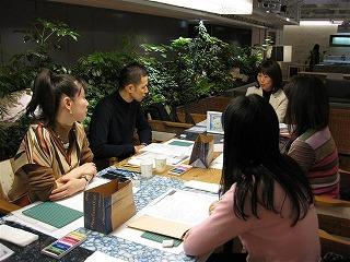 4月の『マンダラぬりえ講座』&『パステル和(NAGOMI)アート講座』_c0200917_0471516.jpg