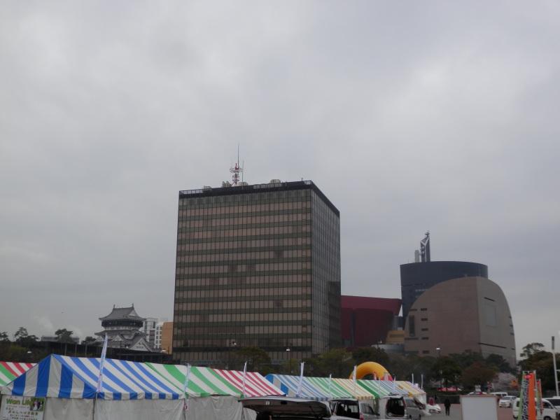 2014「紫川リバーサイド フェスタ」1日目_a0125419_23261856.jpg