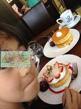 d0065324_12165070.jpg
