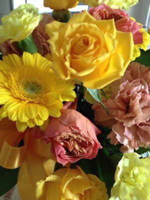 春の花。_b0135325_15314370.jpg