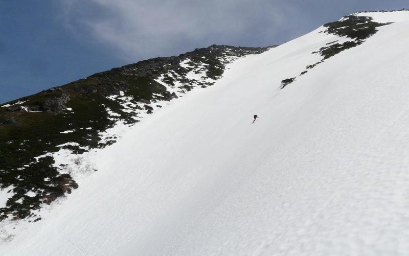 御嶽山のBCツアーはじめます_a0049226_0553518.jpg