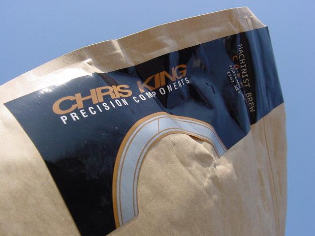 キングの豆が届きました。_a0315936_12401225.jpg