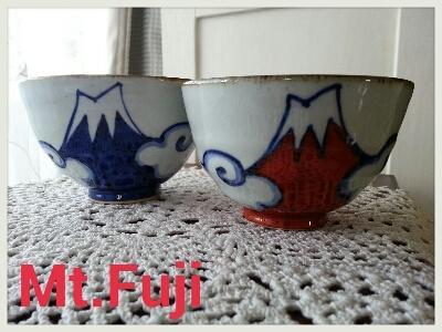 お茶碗いろいろ_a0105740_7223348.jpg