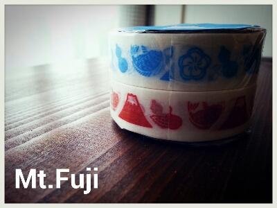 お茶碗いろいろ_a0105740_7232544.jpg