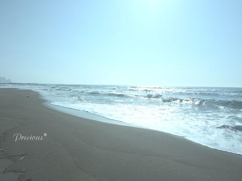春の海。_c0101341_202791.jpg