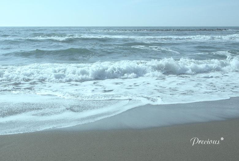 春の海。_c0101341_20305151.jpg