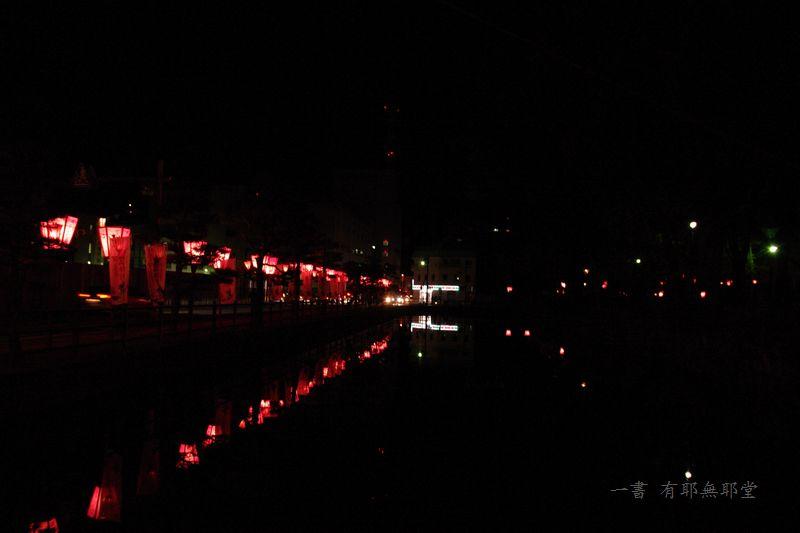 高知城の夜桜_a0157263_17534015.jpg
