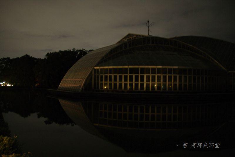 京都府立植物園 2014夜桜_a0157263_22312931.jpg