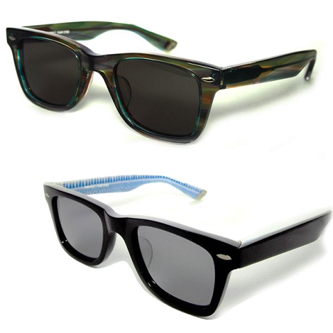 IRIE LIFE NEW ARRIVAL_d0175064_21381014.png