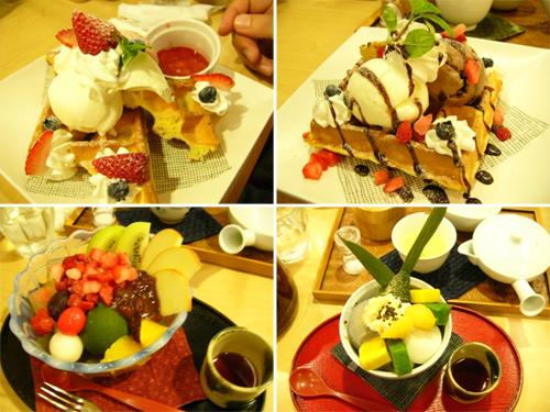 2014年 お花見!!_f0203164_11391224.jpg