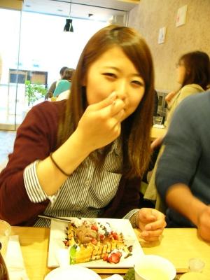 2014年 お花見!!_f0203164_11391943.jpg