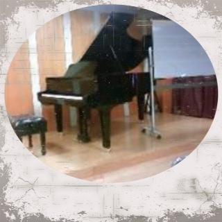 ピアノ指導者講座_a0285570_0391139.jpg