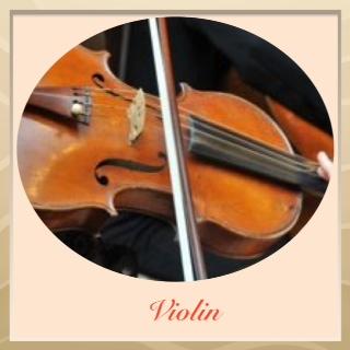 ヴァイオリンコンサート_a0285570_1265230.jpg