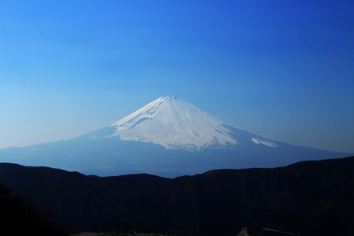 黒たまご   ~箱根・大涌谷~_a0107574_17283548.jpg