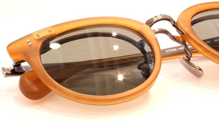 「Flip Up Sunglasses by GB」_f0208675_18574243.jpg