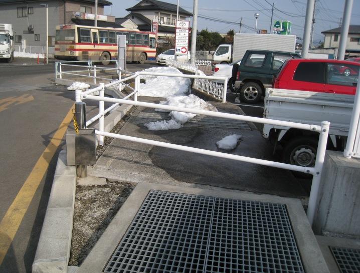 のりしろ散歩~米沢街道_a0087378_16524380.jpg