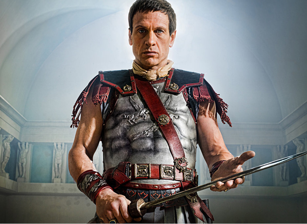 CRASSUS IN THE EAST  _e0040579_6453775.png