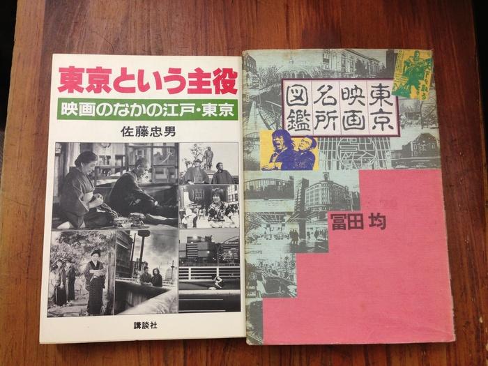 2014/03/29              のむ_f0035084_2331183.jpg