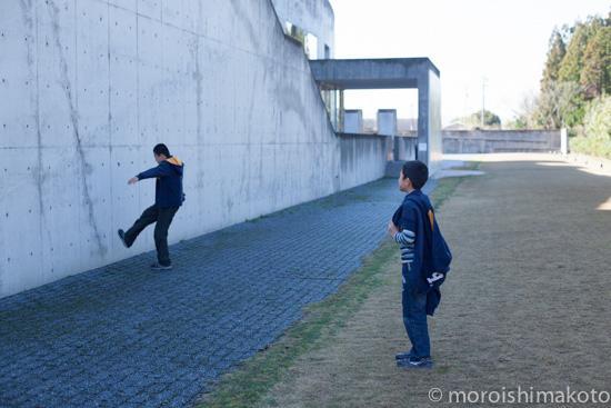 鳥取_b0253991_143999.jpg