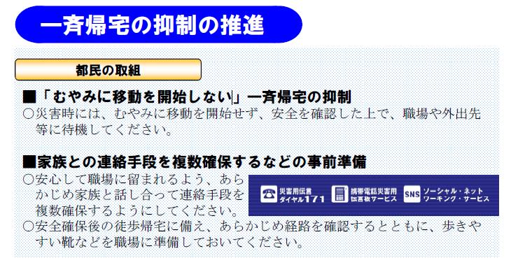 東京都帰宅困難者条例_f0322193_19522202.png