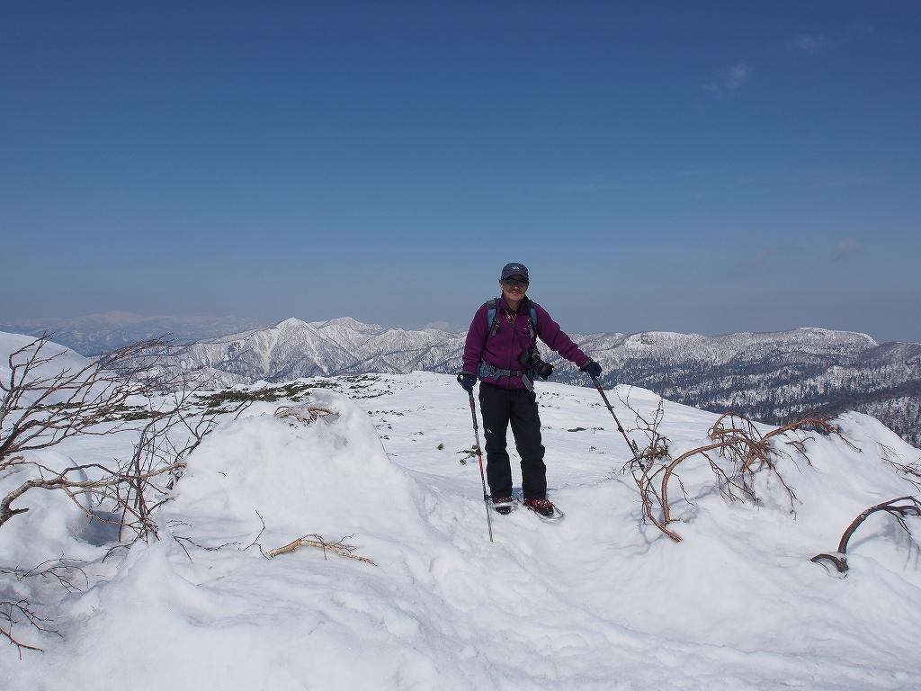 漁岳、3月29日-速報版-_f0138096_166526.jpg