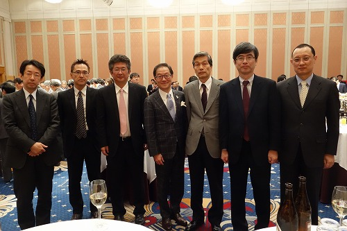 STOP HYPERTENSION Conference in 名古屋_a0152501_938090.jpg