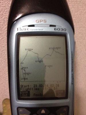 d0065302_20202358.jpg