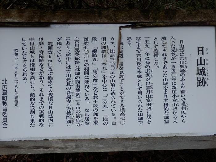 火野山&火山_f0219710_83429.jpg