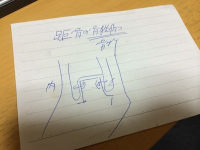 c0004211_11512214.jpg