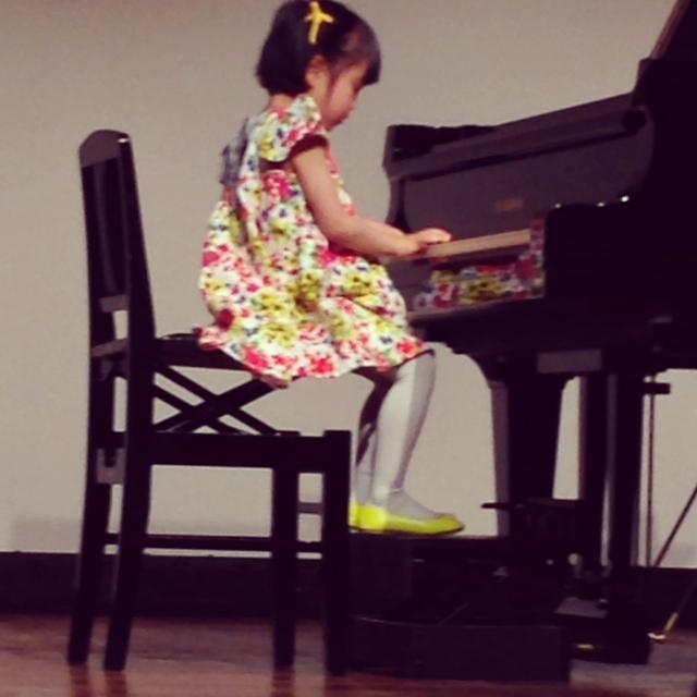 ピアノ発表会_a0166313_21402823.jpg