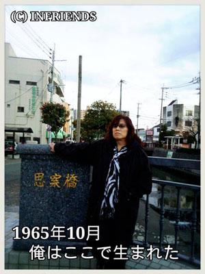 b0183113_18201988.jpg