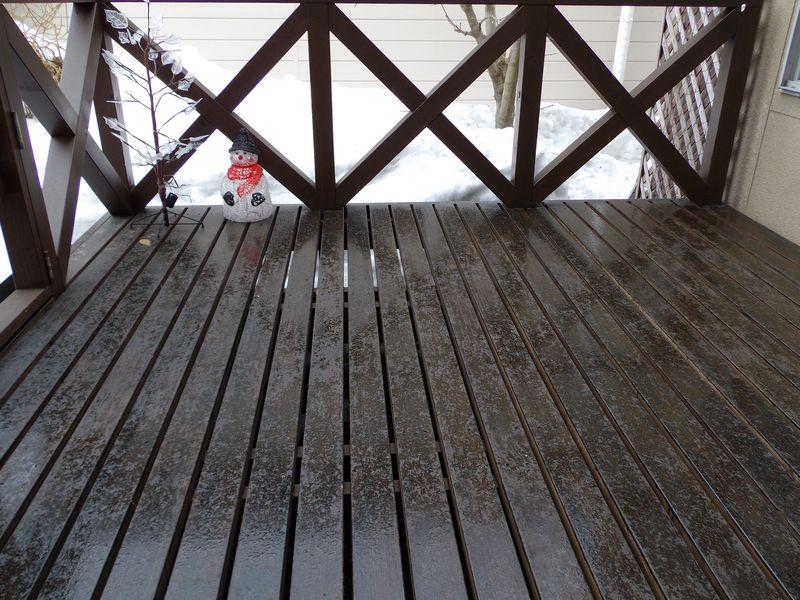 冷たくない雨_c0025115_20185890.jpg
