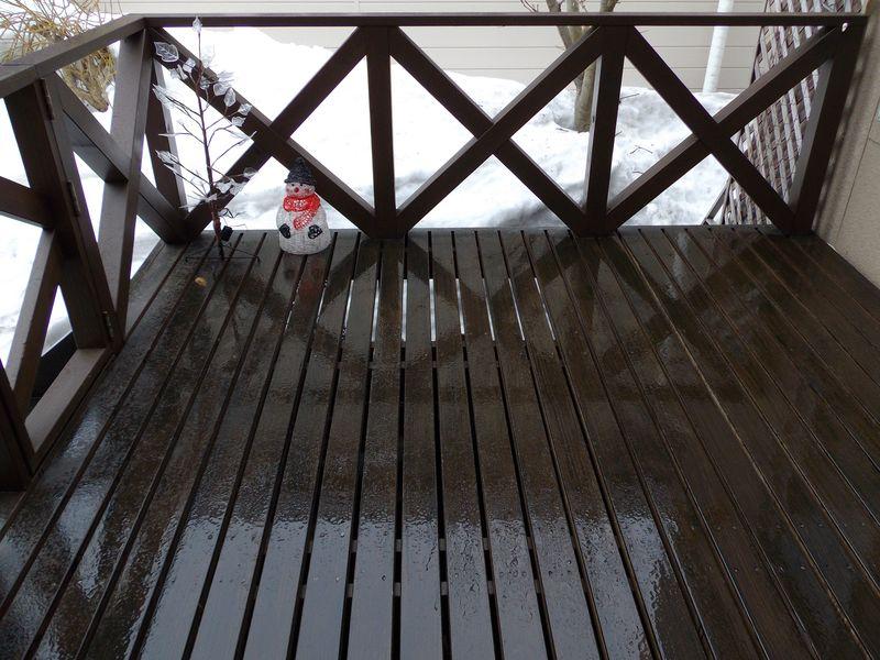 冷たくない雨_c0025115_20223216.jpg
