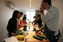 パリで料理教室♪_f0141419_10215832.jpg