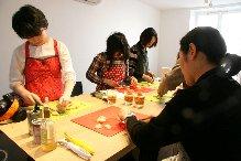 パリで料理教室♪_f0141419_10222524.jpg