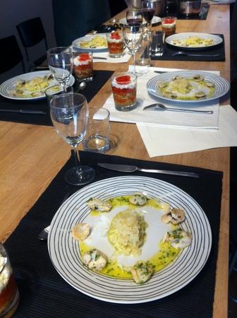 パリで料理教室♪_f0141419_10282865.jpg