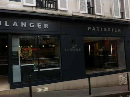 パリで料理教室♪_f0141419_10293371.jpg