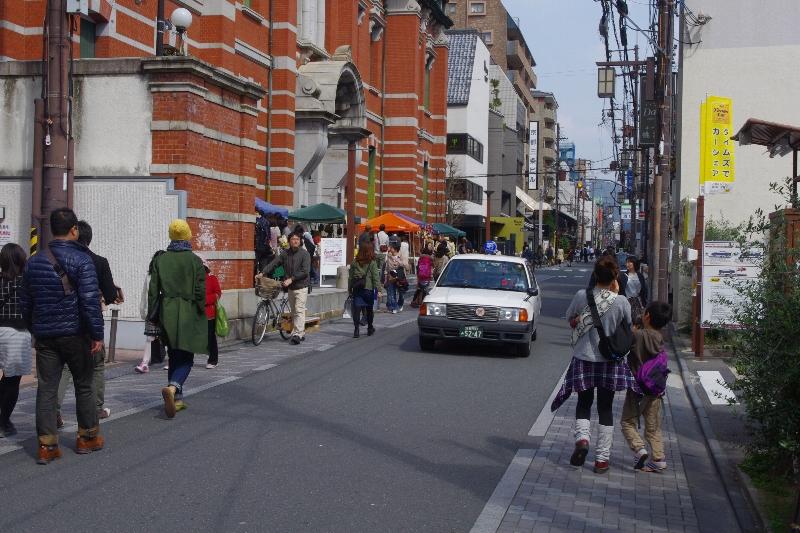 京都寺町~錦食べ歩き_c0113733_057143.jpg
