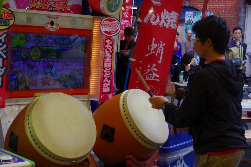京都寺町~錦食べ歩き_c0113733_1105031.jpg