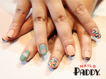 REGULAR NAILS_e0284934_1115193.jpg